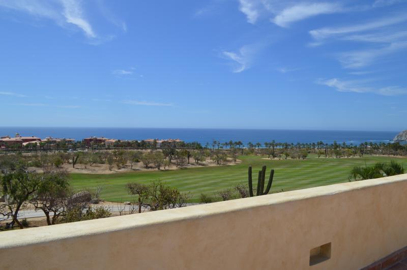 Cabo Vista - Image 1 - Cabo San Lucas - rentals