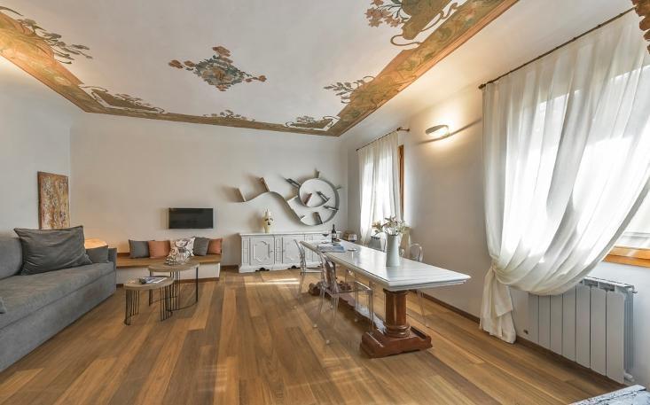 Nikita - Image 1 - Florence - rentals