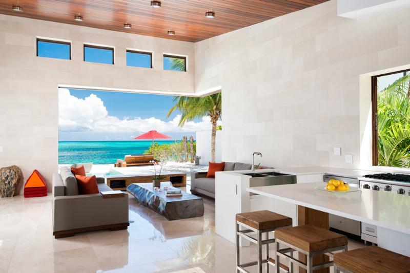 Beach Kandi - Image 1 - Vaupes Department - rentals