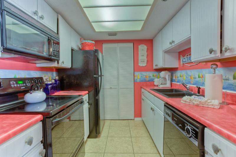 bc407-3.jpg - Beach Club #407 - Saint Simons Island - rentals