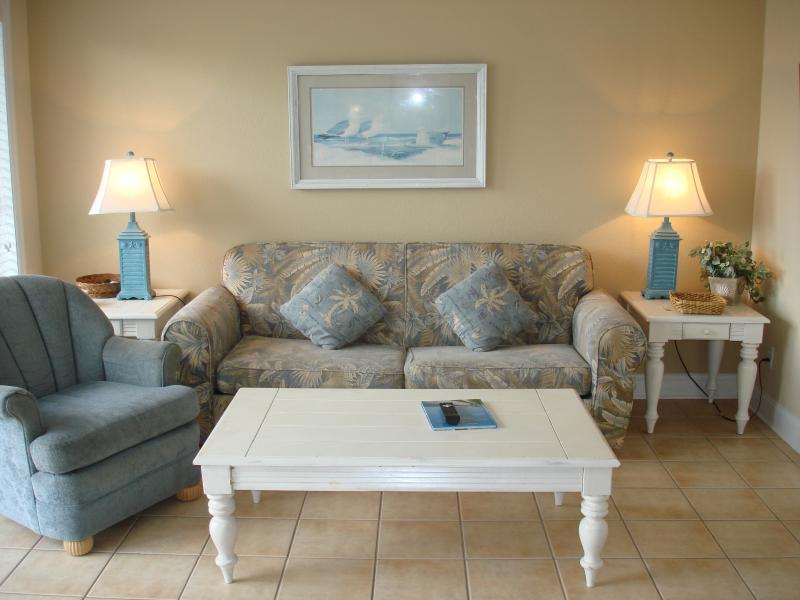 Wow at Myrtle Beach Resort, Lazy River Water Park - Image 1 - Myrtle Beach - rentals