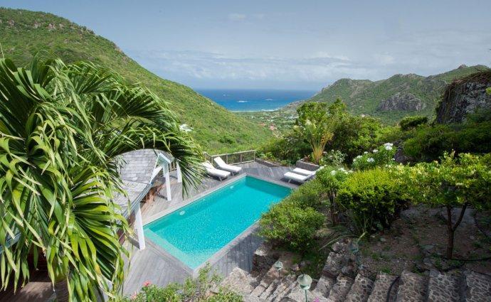 Villa Kiara - MEM - Image 1 - Vitet - rentals