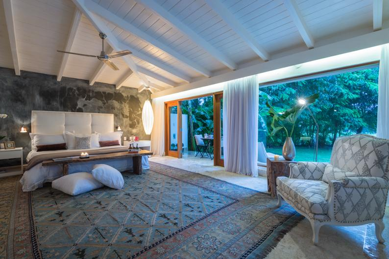 Golf Villa - Image 1 - La Romana - rentals