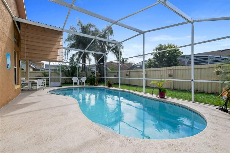 LINDFIELDS 3178 - Image 1 - Four Corners - rentals