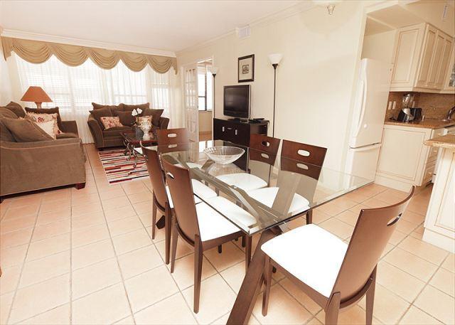 Miami Beach 1504 Ocean Direct 2 Bedroom Apartment - Image 1 - Miami Beach - rentals