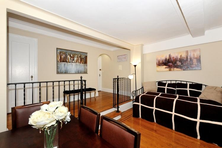 East Side 3 bed 2 bath (6) - Image 1 - New York City - rentals