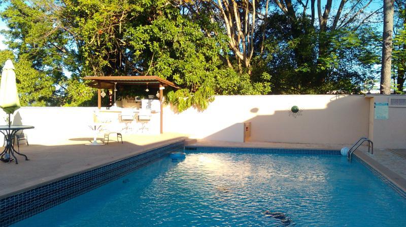 Jibarita Vacation Apartments - Image 1 - Morovis - rentals