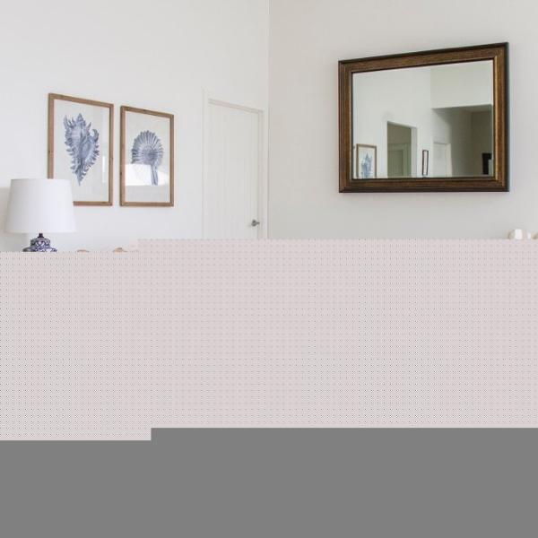 LONG17 - Image 1 - Kingscliff - rentals