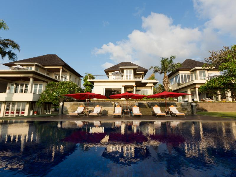 Sanur Residence - The villa - Sanur Residence - an elite haven - Sanur - rentals