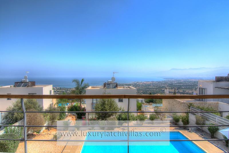 Villa Kali Thea - Image 1 - Neo Chorion - rentals