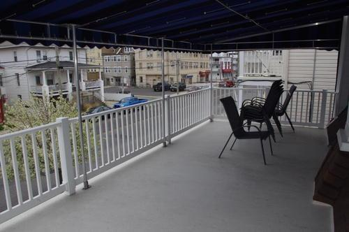 716 Plymouth Place 120634 - Image 1 - Ocean City - rentals