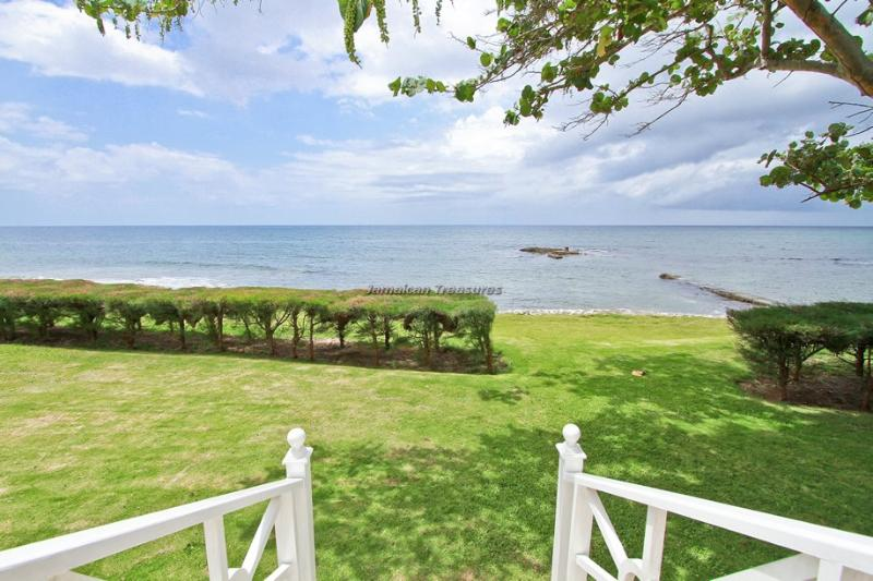 Seaspray, Tryall- Montego Bay 4BR - Image 1 - Hope Well - rentals