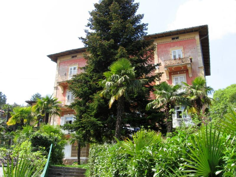 house - 2178 SA2(3) - Lovran - Lovran - rentals