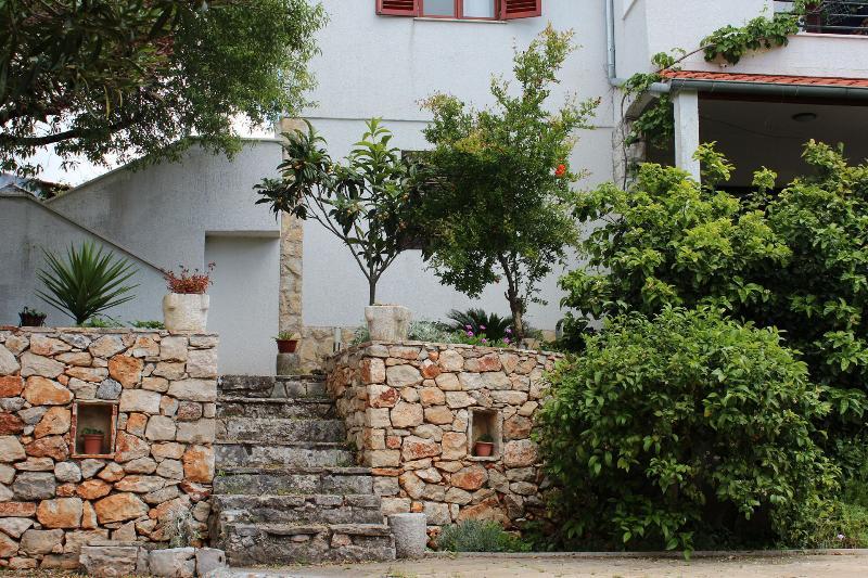 house - 7655 A1(4) - Stari Grad - Stari Grad - rentals