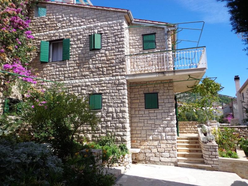 house - Brane SA4(2) - Bol - Bol - rentals