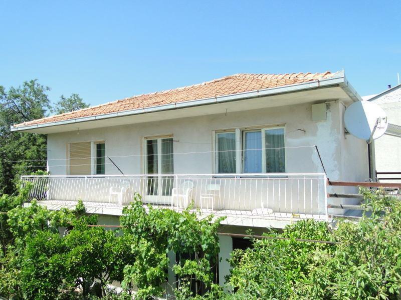 house - 8351 A3(8) - Slatine - Slatine - rentals