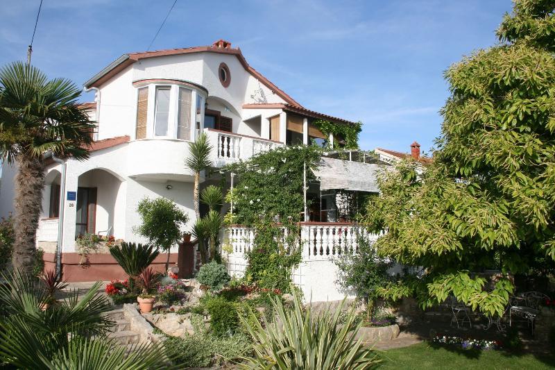 house - Martina A1(5) - Zadar - Zadar - rentals