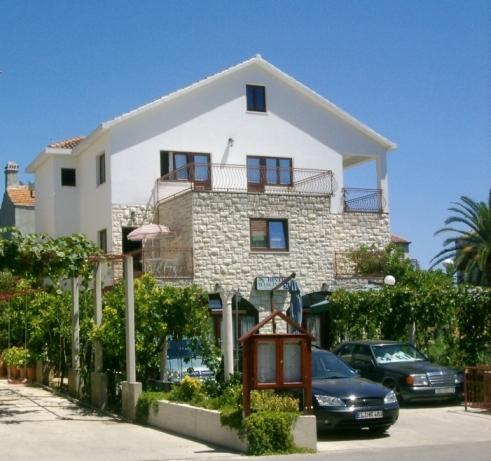 house - 01417OREB SA3(2) - Orebic - Orebic - rentals