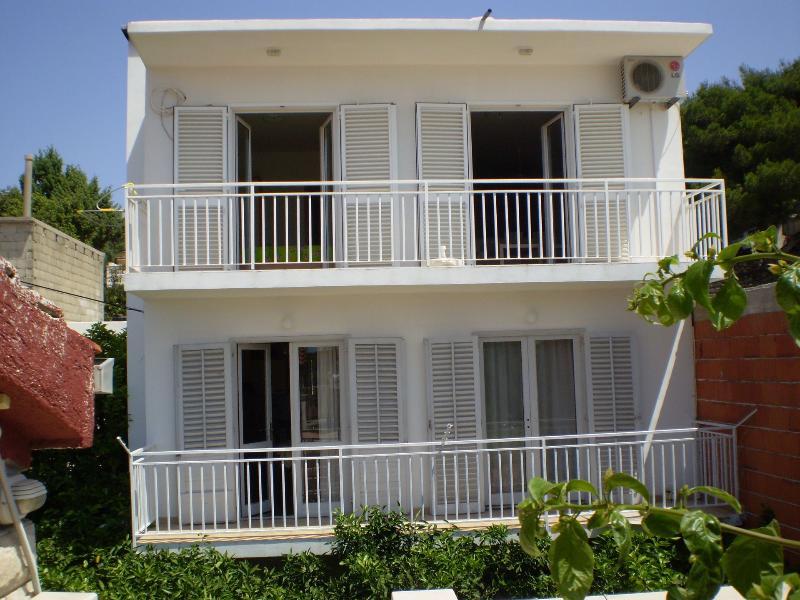 house - 001HVAR A1(4) - Hvar - Hvar - rentals