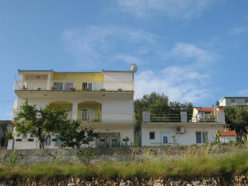 house - 003MAST A2(4) - Mastrinka - Mastrinka - rentals