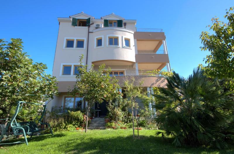 house - 4053  A1(5+2) - Split - Split - rentals