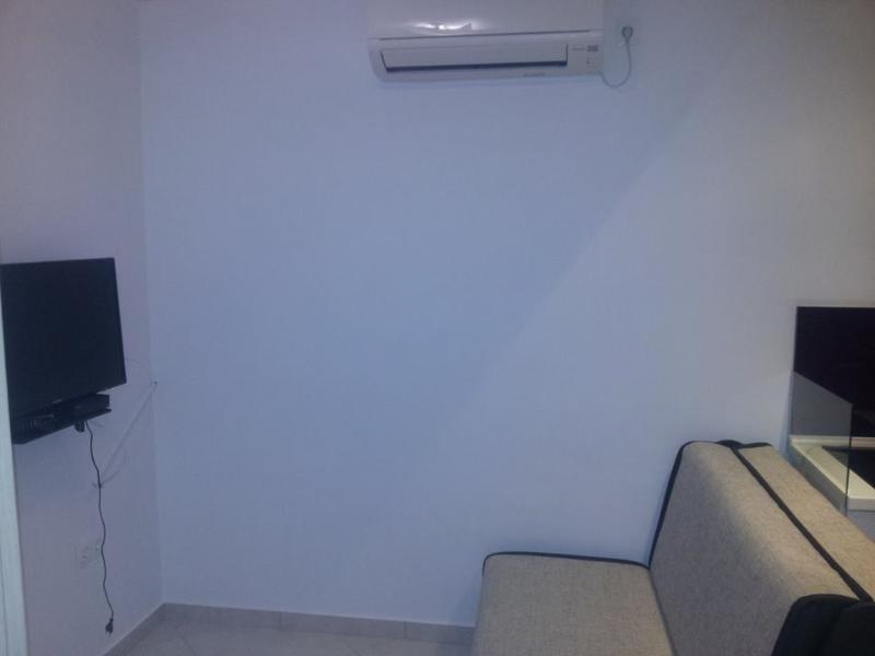 A1(2+1): living room - 34956 A1(2+1) - Betina - Betina - rentals