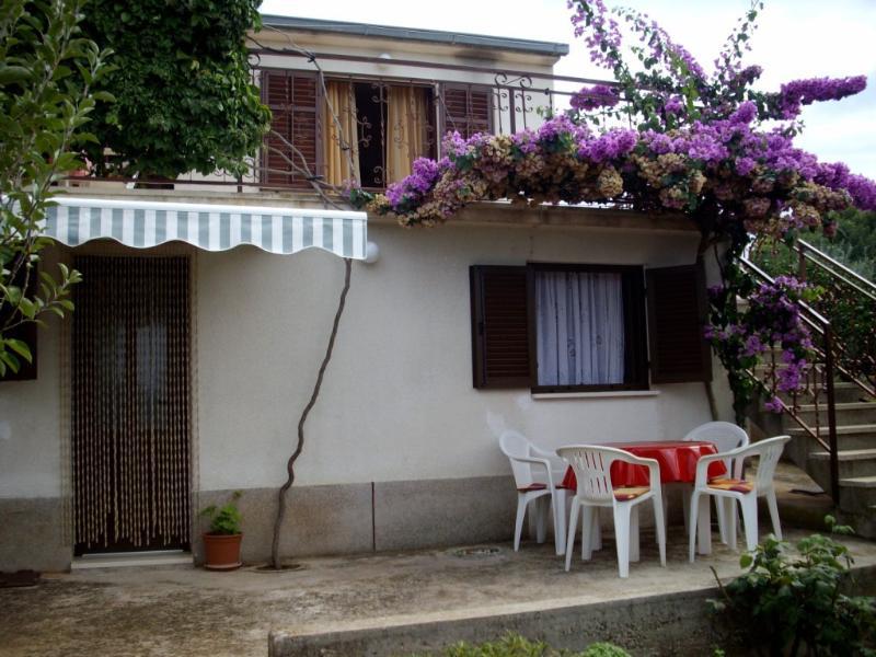 house - 01202NECU A2(4+1) - Necujam - Necujam - rentals