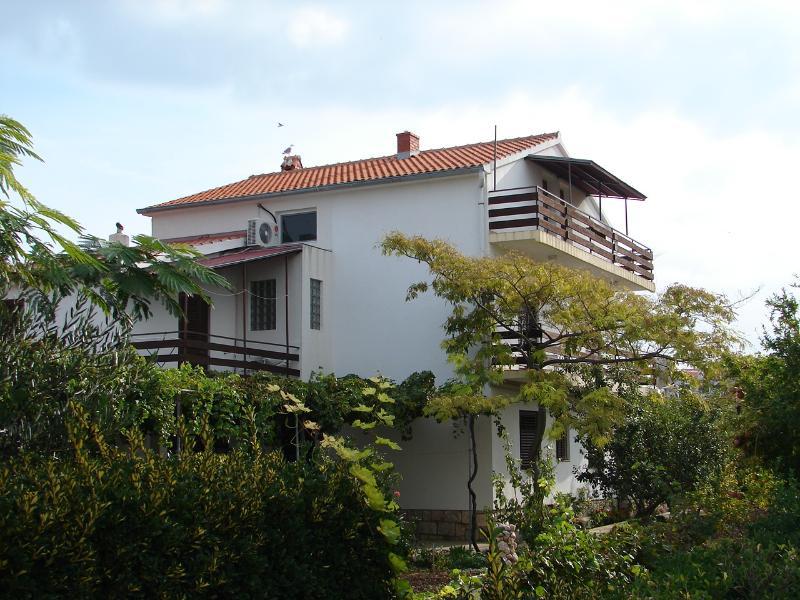 house - 35179 SA3(2+1) - Betina - Betina - rentals