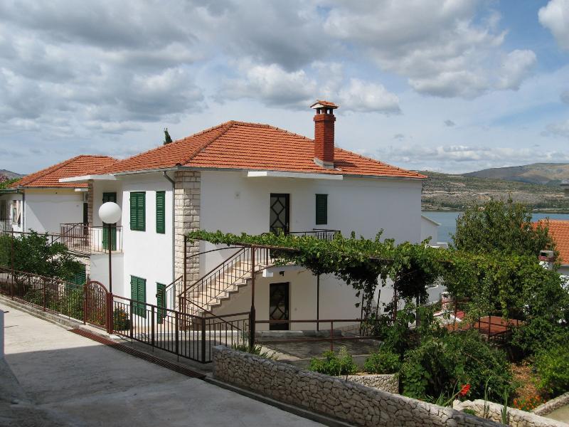 house - 35304 A1(6) - Mastrinka - Mastrinka - rentals