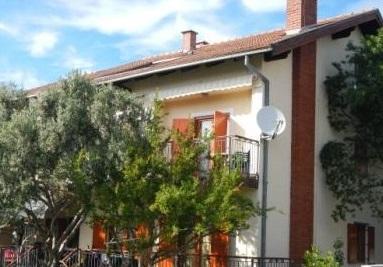 house - 35359 A1(8+2) - Biograd - Biograd - rentals