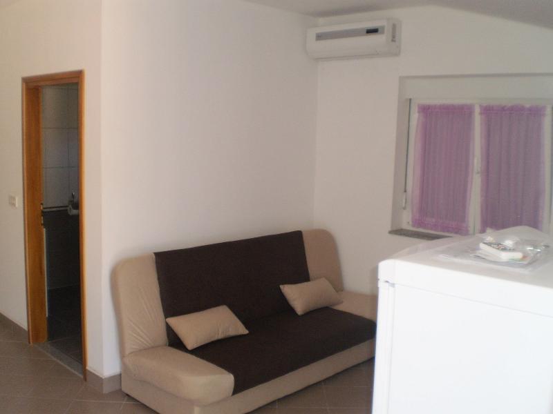 A3(3+2): interior - 35362 A3(3+2) - Poljica (Marina) - Vrsine - rentals