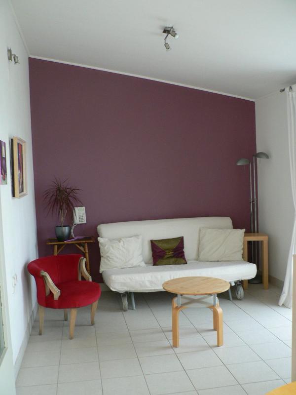 A1(4+1): living room - 35392  A1(4+1) - Okrug Donji - Okrug Donji - rentals