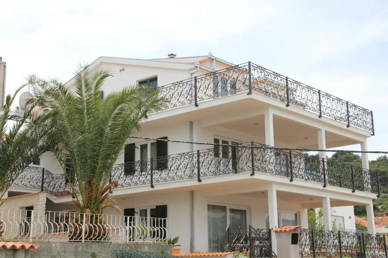 house - 35679 A4(4+2) - Mastrinka - Mastrinka - rentals