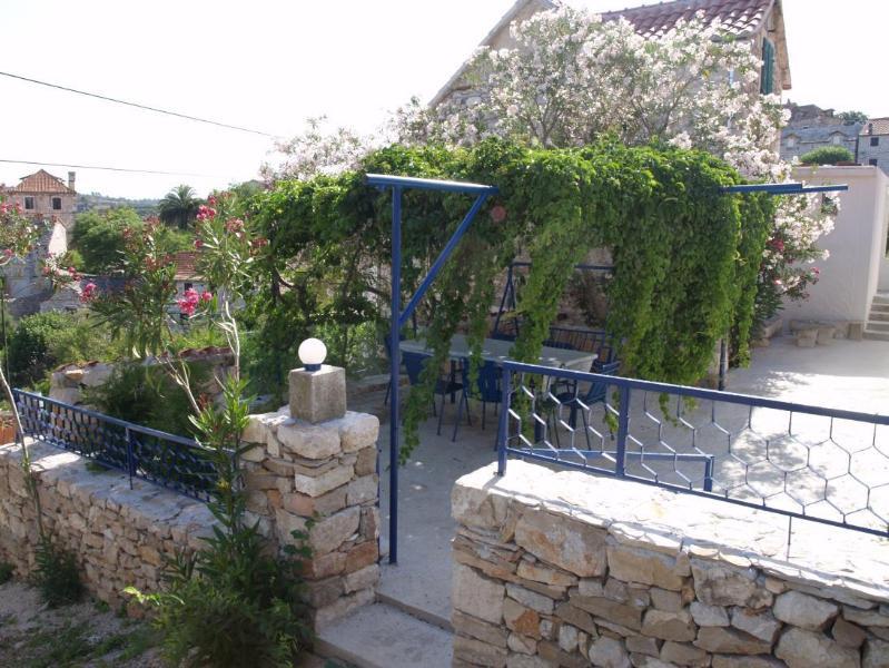 house - 35692 H(5) - Bobovisca - Bobovisca - rentals