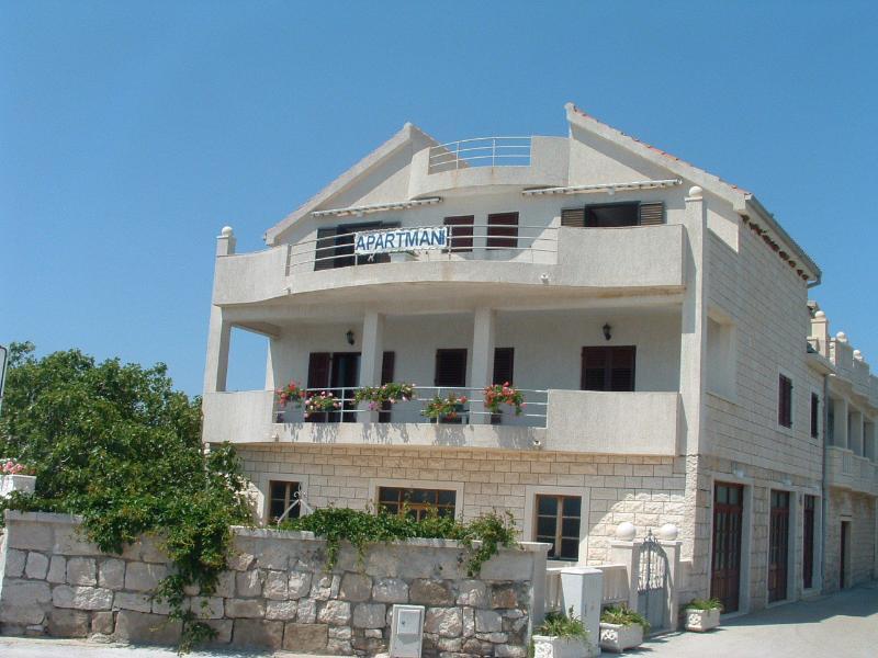 house - 00503SUCU SA2(3) - Sucuraj - Sucuraj - rentals