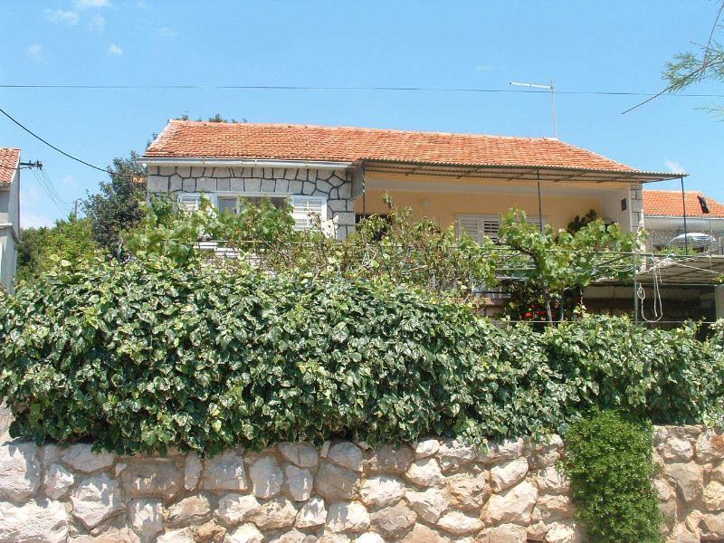 house - 00603SUCU R3(3) - Sucuraj - Sucuraj - rentals