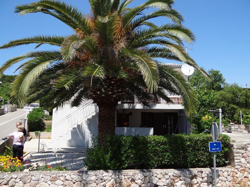 house - 2268  A1(4+1) - Stari Grad - Stari Grad - rentals