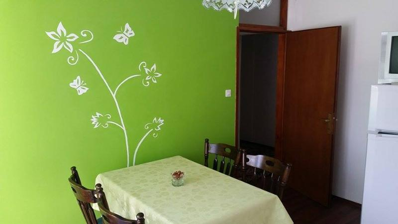 A1(4+1): dining room - 2984 A1(4+1) - Supetarska Draga - Supetarska Draga - rentals