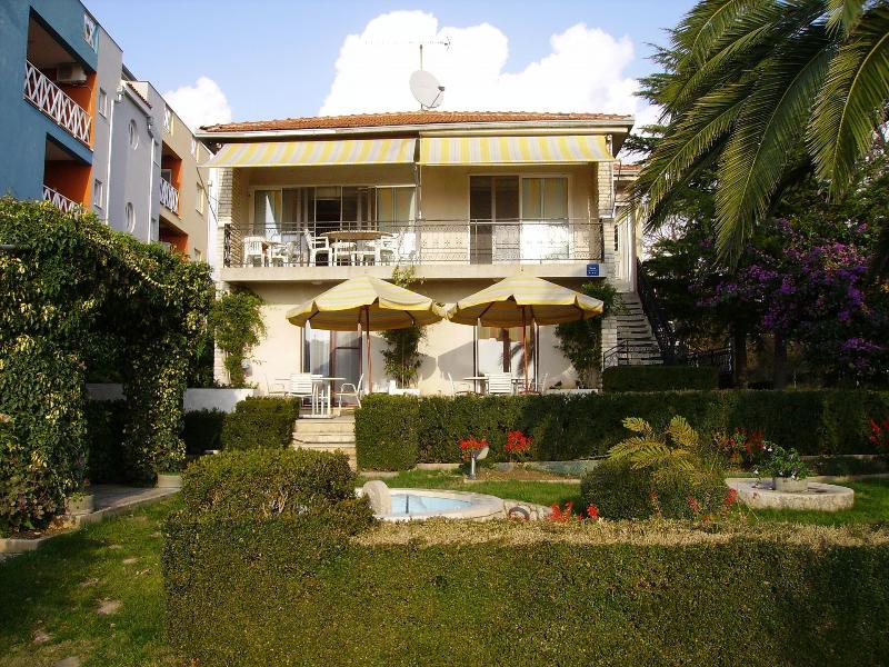 house - 00405PAKO A2(4) - Pakostane - Pakostane - rentals