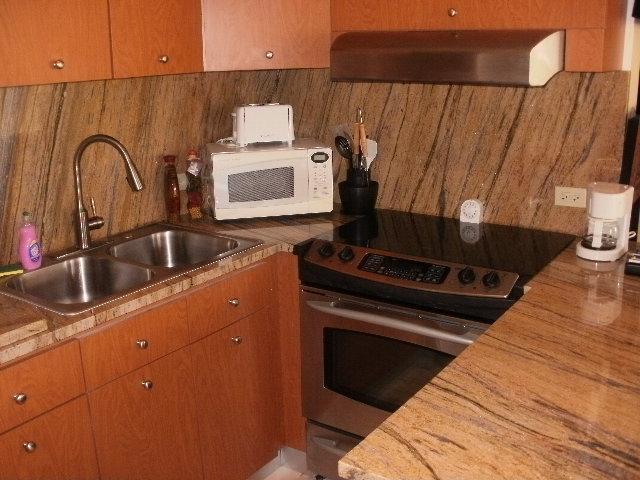 CRESCENT BEACH 204 - Image 1 - Humacao - rentals