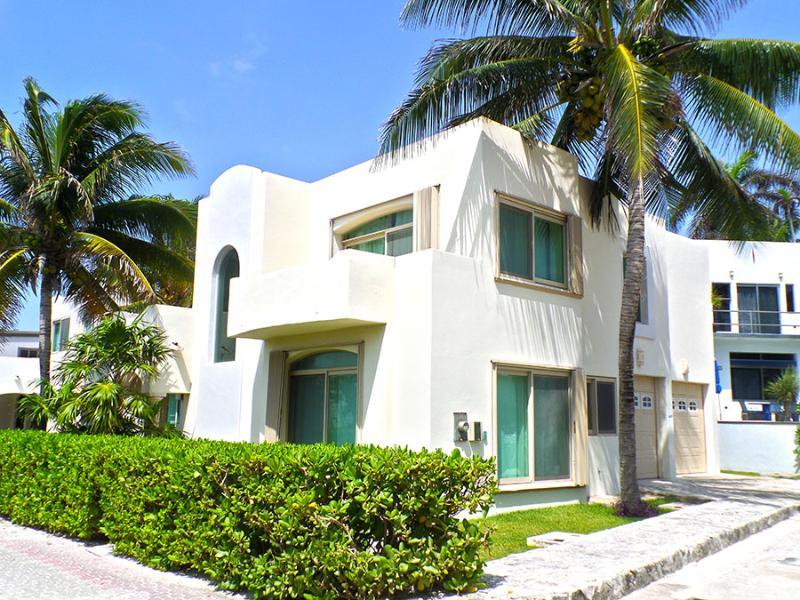Jalach-Naj - Villa Jalach-Naj - Playa del Carmen - rentals
