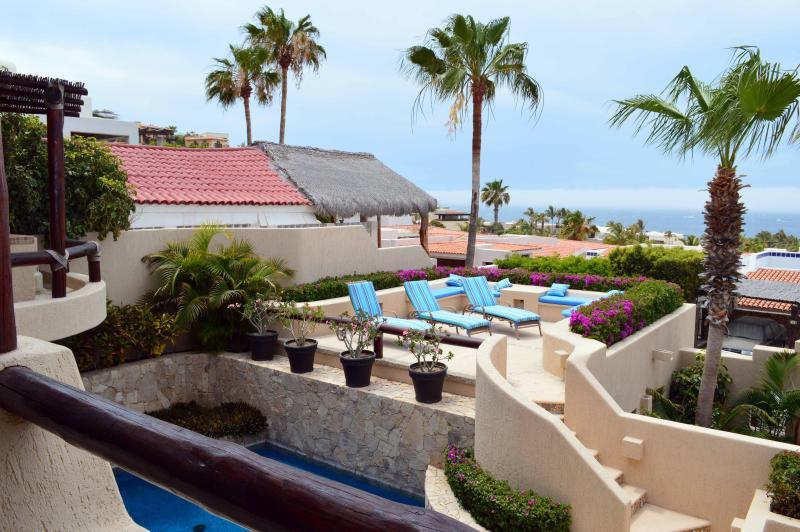 Casa Oasis - Image 1 - Cabo San Lucas - rentals
