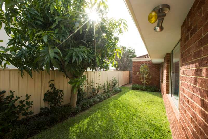 Mt Pleasant Modern & Cosy House - Image 1 - Mount Pleasant - rentals