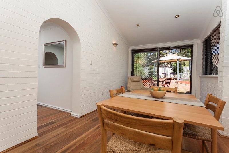 Attadale Cosy Villa - Image 1 - Attadale - rentals