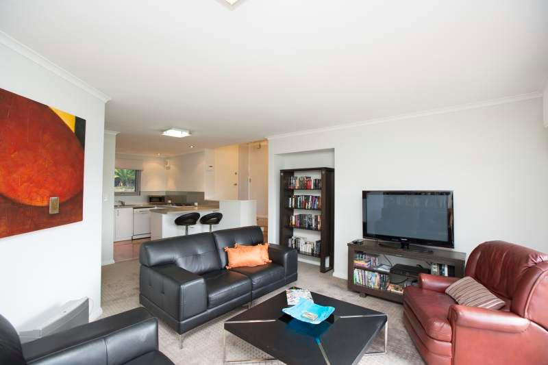 Riverside Studio - Image 1 - Mount Pleasant - rentals