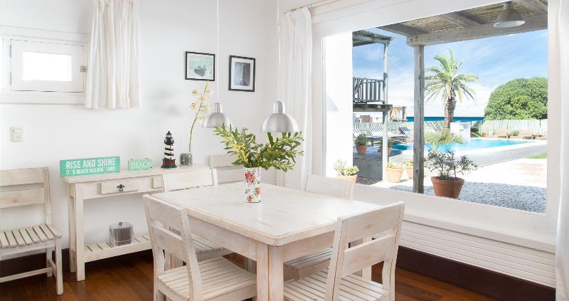 Charming 2 Bedroom Home in José Ignacio - Image 1 - Manantiales - rentals