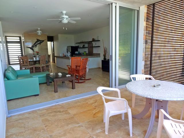 Casa Paulina's - Image 1 - Telchac Puerto - rentals