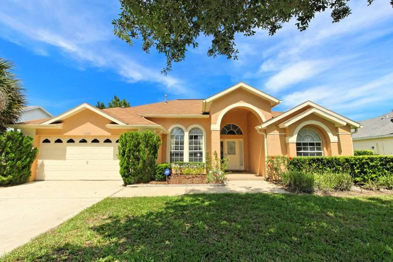 16248 Magnolia Hill Street - Image 1 - Clermont - rentals