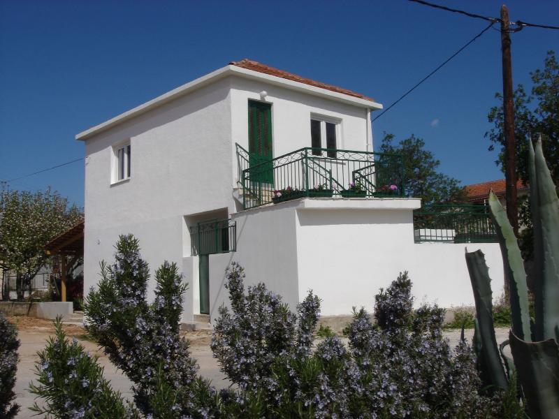 house - 5327 H(4+1) - Vinisce - Vinisce - rentals