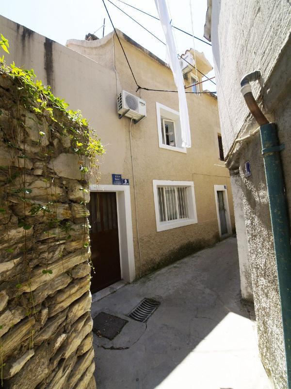 house - 5771  A1(3+1) - Split - Split - rentals